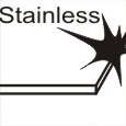 For Stainless